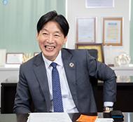 iwamura.jpg