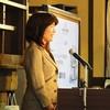 クヴォン・デ・ミニム 日本初上陸に伴いプレス発表会を開催