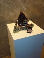イヴ・サンローラン・ボーテ スプリングルック2013を発表