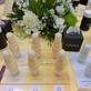 アユーラ、エテュセが新製品を発表。プレス向け体験会を開催。