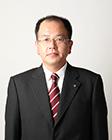 吉岡貴司プロフィール画像.jpg