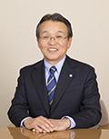 株式会社ファンケル代表取締役社長CEO 島田和幸.jpg