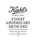 Kiehls_FAS_Logo_Primary.jpg