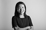 Sharon Kwek, Senior Innovation and Insights Analyst, Beauty and Personal Care, Mintel.jpg