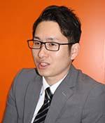 konohito02.jpg